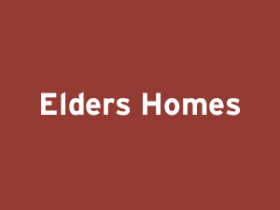 Elders Homes Bison Container Homes
